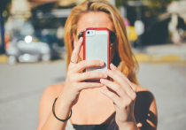 Ученые из США выступили с заявлением, что радиоволны, используемые в работе 2G- и 3G-сотовых телефонов, могут провоцировать несколько видов рака
