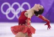 Возвращение Загитовой: стоит ли ждать нового рекорда