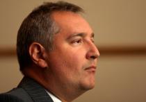 Рогозин рассказал об основной версии появления дыры в «Союзе»