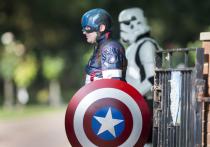 Специалисты из Медицинского колледжа в Херши выяснили, что протагонисты фильмов о супергероях представляют собой очень плохой пример для подражания и даже могут негативно влиять на поведение детей