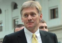 Олигарх утверждал, что Порошенко помог ему избежать рестрикций