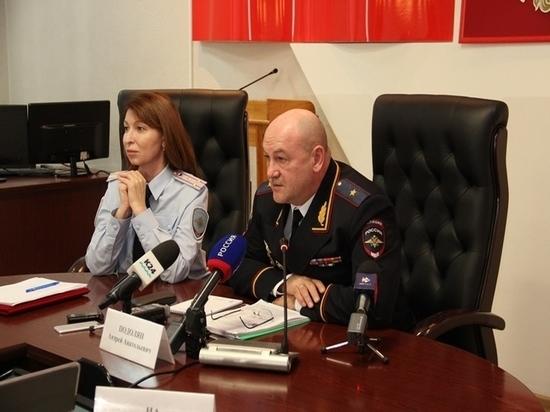 Юморист - генерал.)