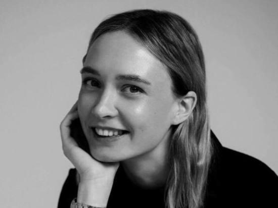Главреда украинского Vogue отстранили за плагиат у российских журналов