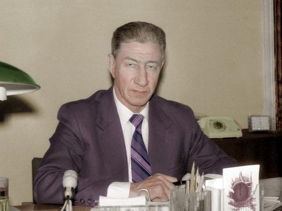 Арзамас отпраздновал 100-летие со дня рождения первого директора АПЗ