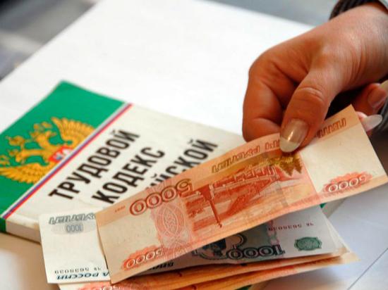 Погашение долга 6 букв образец заявление к судебным приставам о снятии ареста с зарплатного счета