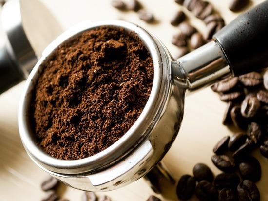Ученые раскрыли способность кофе питать клетки кислородом