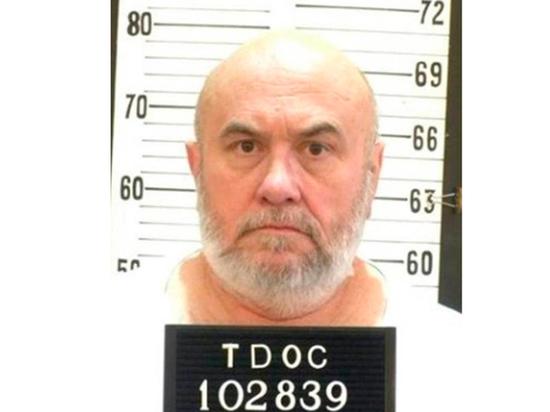 В США вновь включили электрический стул: убийца ждал 35 лет