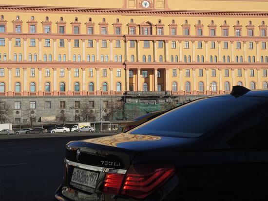 Московский друг архангельского террориста дома прятал бомбу