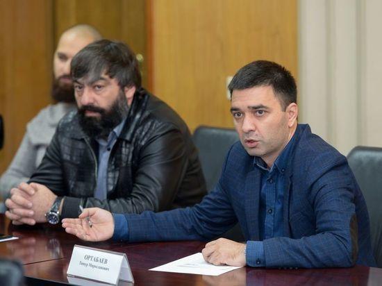Металлургический завод Электроцинк закроют во Владикавказе