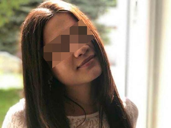 Стали известны результаты ДНК-экспертизы изнасилованного дознавателя из Уфы