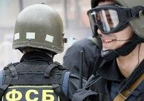 У архангельского террориста нашёлся последователь в Москве