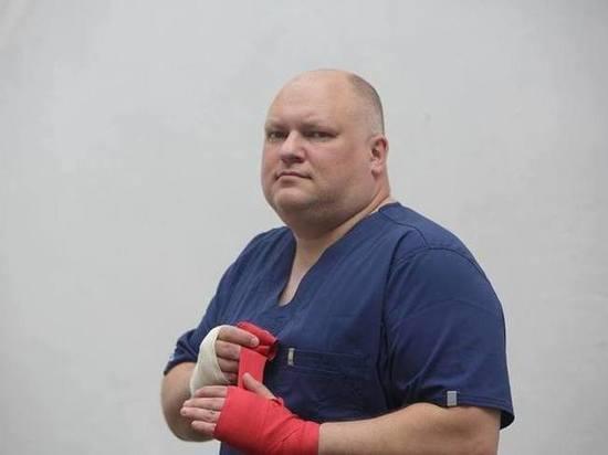 Ярославский депутат Дмитрий Петровский потребовал расформировать Пенсионный фонд