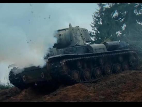 «Несокрушимая» победа танкиста Коновалова