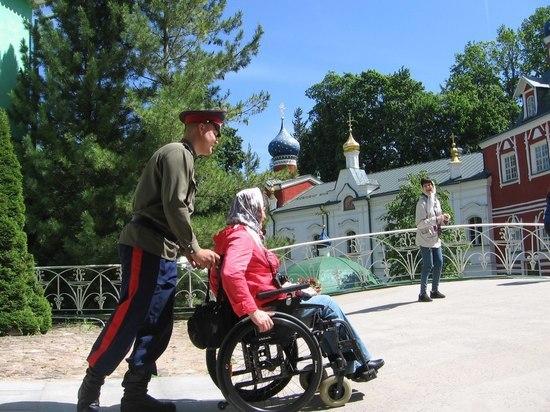 Битый небитого везёт: как жить в Пскове и не получать по голове