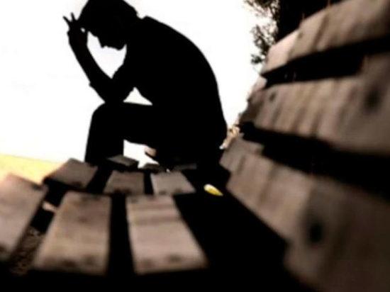 Ивановцы все чаще заканчивают жизнь самоубийством