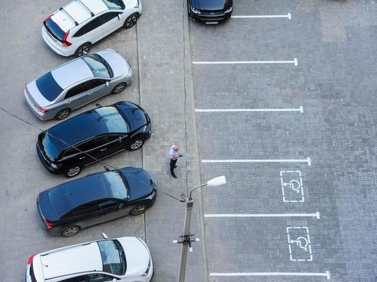 Волгоградцы обсуждают судьбу сервиса BlaBlaCar