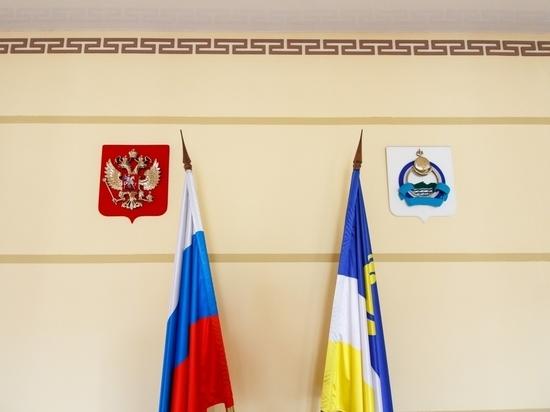 Больше не Сибирь: Бурятия вошла в состав Дальневосточного округа