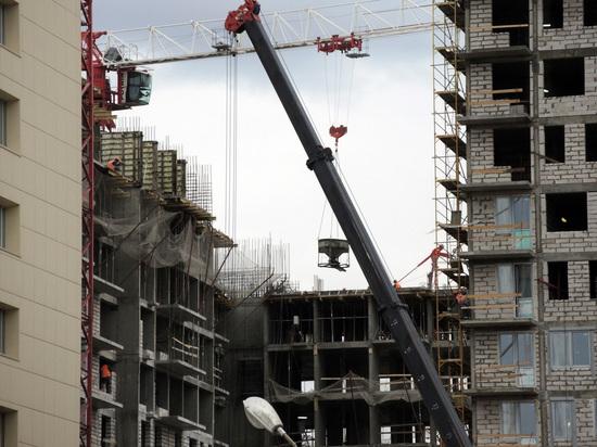 ec9aa06aeaebd0eba6c1c888d60330f1 - Moody's: ставка по ипотеке в России вырастет до 10% к 2019 г