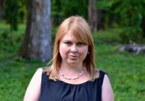Украинская революция пожирает своих детей: волонтерку Гандзюк затравили герои АТО