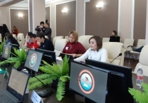 КЧР делится опытом по гармонизации межнациональных отношений