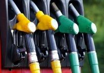 Плавающие акцизы на топливо могут появиться в РФ уже весной