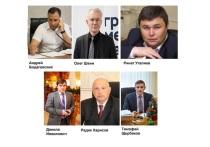 Астраханцы не знают претендентов на должность сити-менеджера