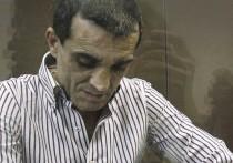 Виновник самого страшного ДТП в истории Москвы освободился досрочно