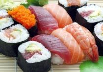 Употребление в пищу продуктов растительного происхождения, рыбы и морепродуктов снижает риск развития сердечно-сосудистых заболеваний при гипертонии, а красное мясо и яйца обладают противоположным эффектом