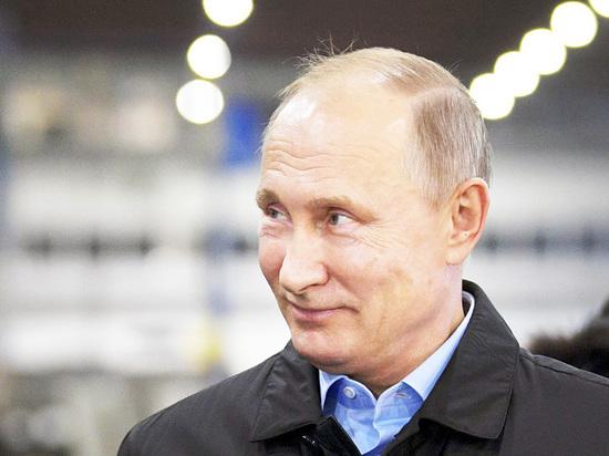 Игорь Шутенков о вхождении Бурятии в ДФО: «Давайте попробуем!»