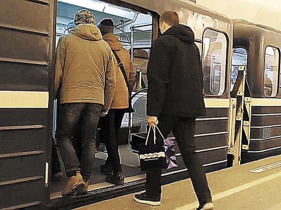 Скандал с травмой Васильевой вскрыл неожиданную проблему столичного метро