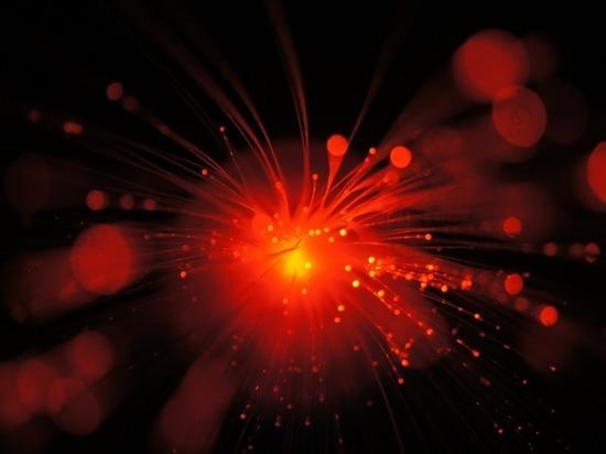 Ученые придумали, как связаться с инопланетянами при помощи лазеров