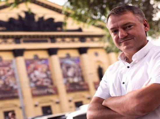 Экс-руководитель Ростовского цирка обжалует решение о своем увольнении в суде
