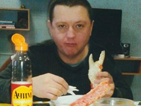 ФСИН объяснила тюремное поедание бандитом Цеповязом крабов коррупцией