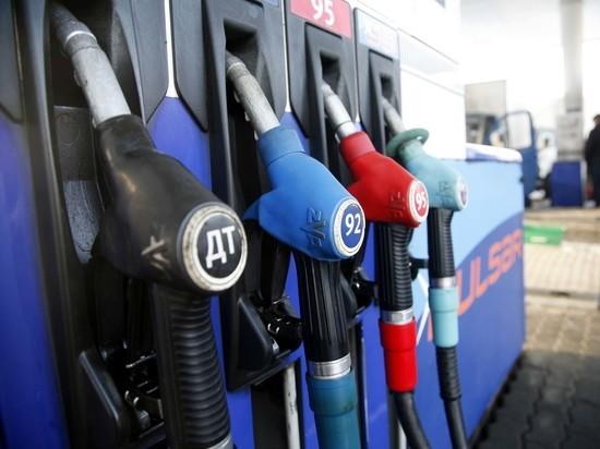 """Тайное """"бензиновое"""" соглашение властей с нефтяниками: будет только хуже"""
