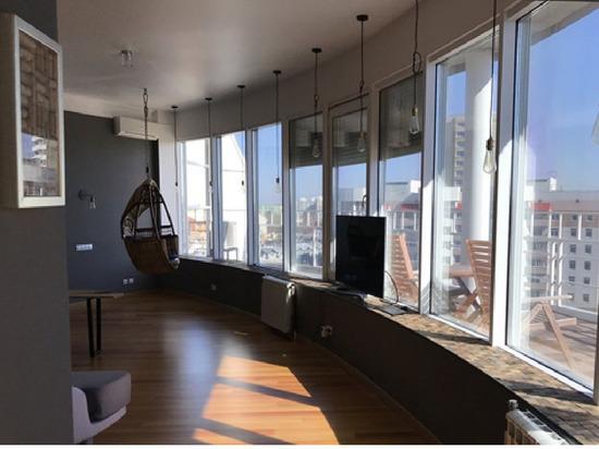 Почему в Архангельске растут цены на квартиры