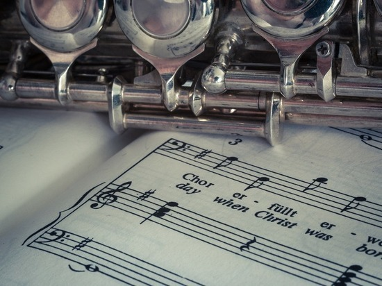Специалисты рассказали, какой музыкальный инструмент чаще все покупают москвичи