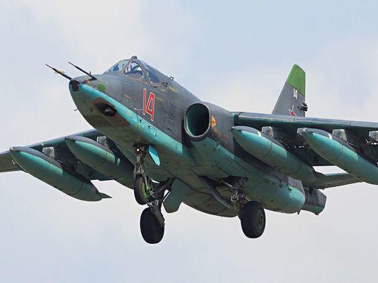 Пропавшего 31 год назад советского летчика не могут найти