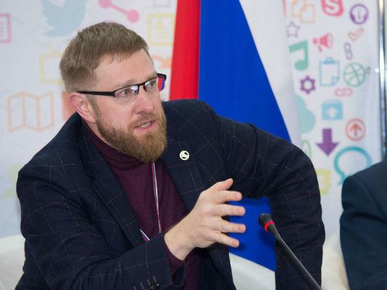 В столице Чечни пройдет VI международный форум СМИ СКФО