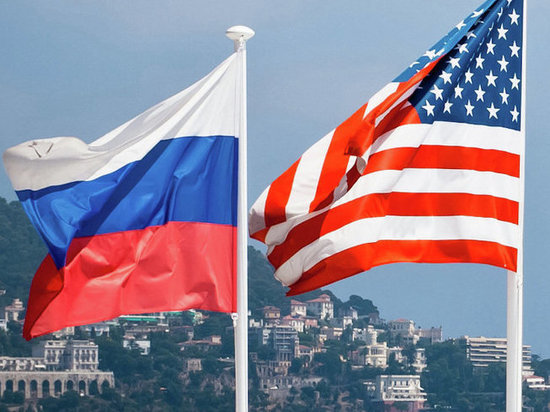 86% больших  русских  компаний сообщили  обопасениях из-за вероятных  санкций США