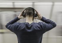 Люди, вынужденные постоянно слушать громкие звуки — например, живущие у оживленного шоссе или вблизи аэропорта — чаще страдают от сердечно-сосудистых заболеваний, чем те, кому в свободное время доводится наслаждаться тишиной
