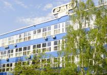 Коллектив саратовского предприятия обратился к президенту