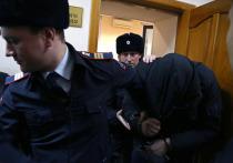 Секс-скандал в башкирском МВД: дознавательница пришла на оргию с подружкой