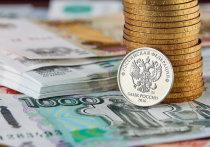 Закупки валюты Минфином и американские выборы: рубль готовят к обвалу