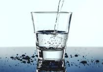 Вьетнамские ученые представили установку, позволяющую получать воду из воздуха