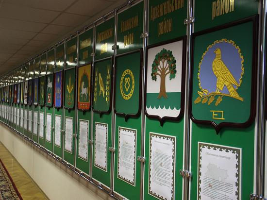 Мэрам городов и районов Башкирии рассказали, как они должны работать