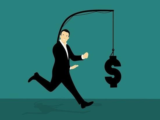 Больше денег: стоит ли воронежцам верить в рост заплат весной 2019 года