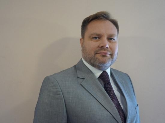 Дегтярск получил субсидиарно ответственного мэра