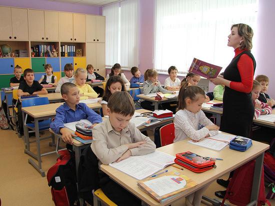В бюджете Башкирии увеличили расходы на «социалку»
