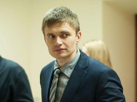 Министерские кульбиты случились в Тверской области