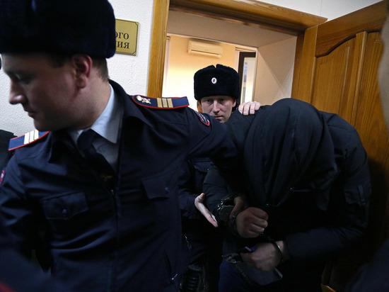 Секс в отделение полиции, хуй лезет в волосатую жопу